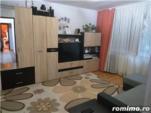 Vand apartament 3 camere Sagului - imagine 1