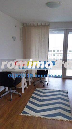 Apartament 2 Camere Obor Rose Garden - imagine 3