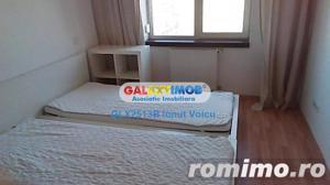 Apartament 2 Camere Obor Rose Garden - imagine 5