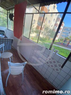 Apartament 3 camere Manastur! - imagine 11