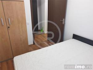 Apartament 3 camere Manastur! - imagine 7
