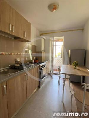 Apartament 3 camere Manastur! - imagine 9