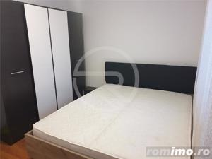 Apartament 3 camere Manastur! - imagine 6
