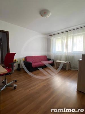 Apartament 3 camere Manastur! - imagine 2