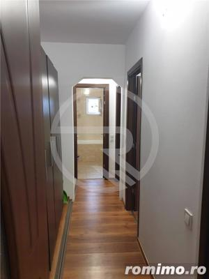 Apartament 3 camere Manastur! - imagine 10