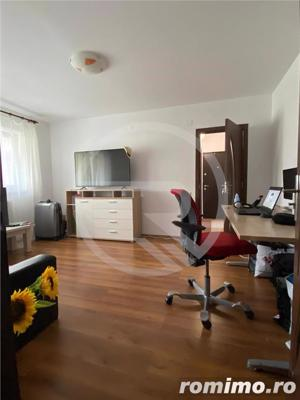 Apartament 3 camere Manastur! - imagine 1