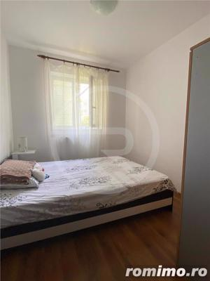 Apartament 3 camere Manastur! - imagine 5