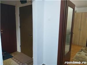 Vand apartament 3 camere Sagului - imagine 6