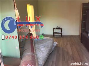 ID 2421 Apartament 2 camere * Zona Vest - imagine 1