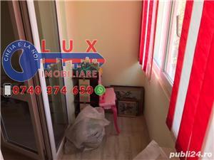 ID 2421 Apartament 2 camere * Zona Vest - imagine 5