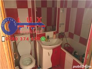 ID 2421 Apartament 2 camere * Zona Vest - imagine 6