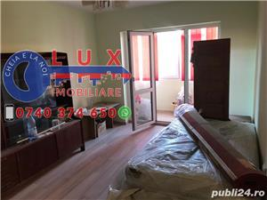 ID 2421 Apartament 2 camere * Zona Vest - imagine 3