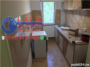 ID 2421 Apartament 2 camere * Zona Vest - imagine 4