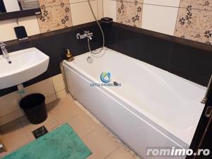 Apartament 3 camere confort lux in Centru, strada Dorobantilor, garaj - imagine 13