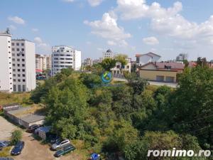 Apartament 3 camere confort lux in Centru, strada Dorobantilor, garaj - imagine 4