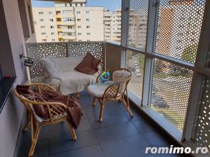 Apartament 3 camere confort lux in Centru, strada Dorobantilor, garaj - imagine 3