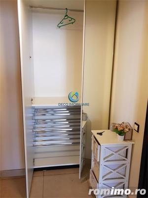 Apartament 3 camere confort lux in Centru, strada Dorobantilor, garaj - imagine 18