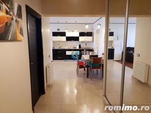 Apartament 3 camere confort lux in Centru, strada Dorobantilor, garaj - imagine 6
