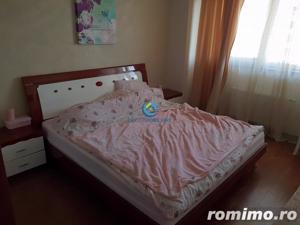 Apartament 3 camere confort lux in Centru, strada Dorobantilor, garaj - imagine 8