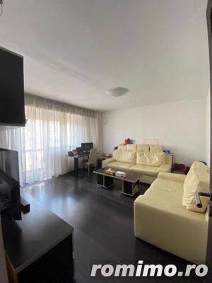 Apartament spatios 3 camere Tineretului/Sincai - imagine 6
