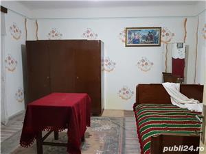 Gospodarie la tara - 2 case cu gradina si livada - Vad - Fagaras - imagine 5