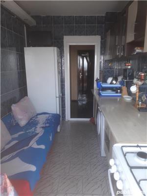 Apartament cu 2 camere in Micro 19 - imagine 1