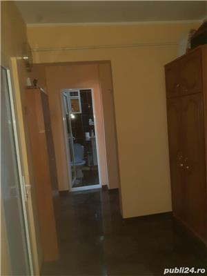 Apartament cu 2 camere in Micro 19 - imagine 2
