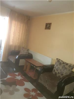 Apartament cu 2 camere in Micro 19 - imagine 6