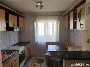 Apartament 2 camere decomandat - Zona Soarelui - imagine 6
