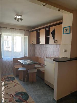 Apartament 2 camere decomandat - Zona Soarelui - imagine 8