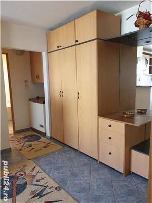 Apartament 2 camere decomandat - Zona Soarelui - imagine 7
