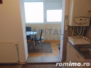 Inchiriere apartament 1 camera, Manastur - imagine 7