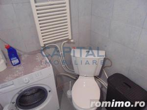Inchiriere apartament 1 camera, Manastur - imagine 10
