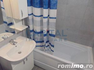 Inchiriere apartament 1 camera, Manastur - imagine 11