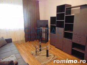 Inchiriere apartament 1 camera, Manastur - imagine 3