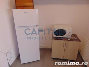Inchiriere apartament 1 camera, Manastur - imagine 6