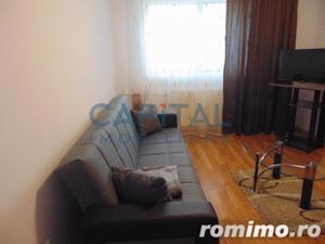 Inchiriere apartament 1 camera, Manastur - imagine 2