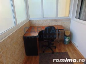 Inchiriere apartament 1 camera, Manastur - imagine 9