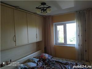 apartament - imagine 3
