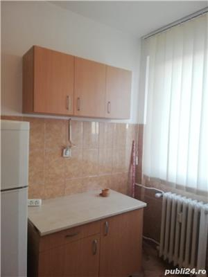 Inchirirz apartament 2 camere Piata Muncii - imagine 6