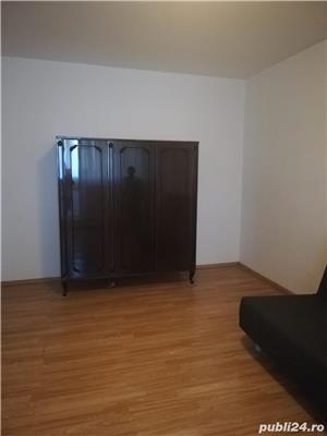 Inchirirz apartament 2 camere Piata Muncii - imagine 7