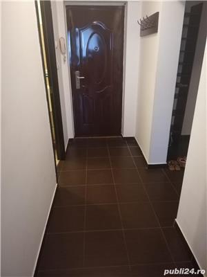 Inchirirz apartament 2 camere Piata Muncii - imagine 4