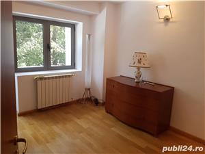 Inchiriez apartament - imagine 1