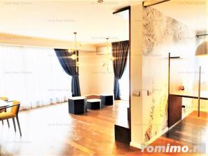 NEW 3 camere - Erou Iancu Nicolae | 2 Locuri de Parcare - Incluse - imagine 2