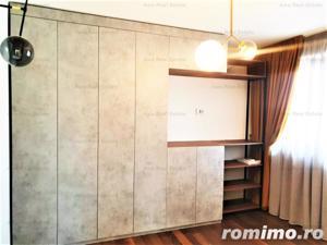 NEW 3 camere - Erou Iancu Nicolae | 2 Locuri de Parcare - Incluse - imagine 7