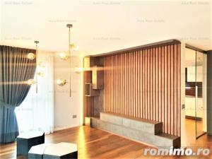 NEW 3 camere - Erou Iancu Nicolae | 2 Locuri de Parcare - Incluse - imagine 1