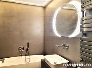 NEW 3 camere - Erou Iancu Nicolae | 2 Locuri de Parcare - Incluse - imagine 11
