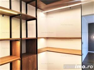 NEW 3 camere - Erou Iancu Nicolae | 2 Locuri de Parcare - Incluse - imagine 12