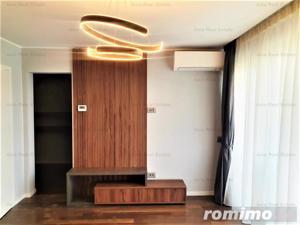 NEW 3 camere - Erou Iancu Nicolae | 2 Locuri de Parcare - Incluse - imagine 9