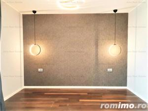NEW 3 camere - Erou Iancu Nicolae | 2 Locuri de Parcare - Incluse - imagine 8